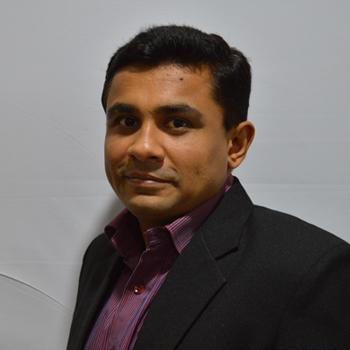Aniruddh Nagodara