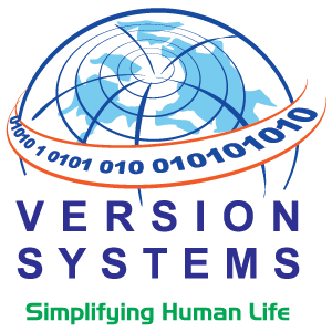 Version Systems Pvt Ltd